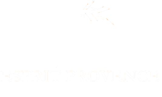 B&B and self-catering rentals in Provence