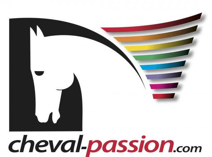 cheval-passion-logo